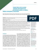 Utilidad de la escala Wender-Utah y de las escalas de síntomas para el TDAH en adultos.pdf
