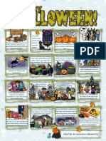 halloween-frenzy-conversation-topics-dialogs_91539.docx
