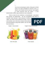 Relatório do suco.docx
