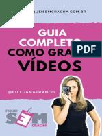 Guia_Completo_como_gravar_videos
