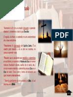 37_Requisitos para el estudio Biblico provechoso