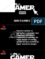 ADICT-GAMES.pptx