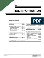 Rexton+Service+Manual+By+Hayner.pdf