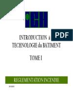 Cours05_Reglementation_IncendieA