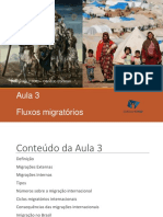 aula3-fluxosmigratrios-170628174051.pptx
