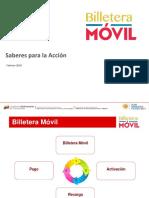 Billetera movil.pdf