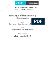 LecturayEscrituraProyect.docx