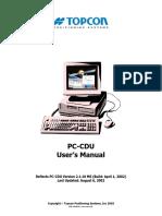 Topcon PCCDU802.pdf
