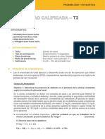 T3_Probabilidad y estadística_Carruitero Rivero Renzo Ytalo.docx