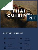 CUL5A - LECTURE- WEEK 8- THAI CUISINE.pdf
