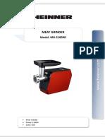 dea54-Manual-MG-2100RD-final