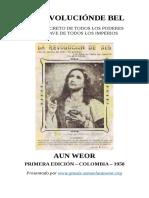 1950_LA-REVOLUCIÓN-DE-BEL_Samael-Aun-Weor.docx