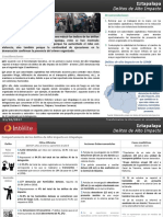 31102017 Iztapalapa_Intelecta_AI.pptx