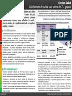 11092017_Nadro_Decisiona_CuestionamientoNadro.pptx