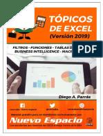 Material-Teorico-Excel-2019.pdf