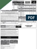 Output (4).pdf