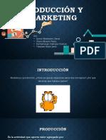 PRODUCCIC393NYMARKETING (1).pptx