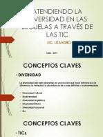 presentacion_ponencia.pptx