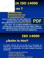 3. ISO 14001.ppt