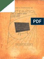 Problemas e exercícios de matemática - Manoel Bezerra (1).pdf