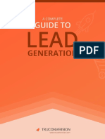 a-complete-guide-to-lead-generation.pdf