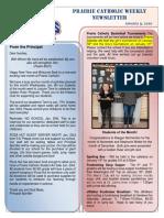 Newsletter 1 9 2020