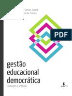Gestão Educacional Democrática (Digital).pdf