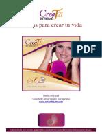 CreaT21 Guia PDF
