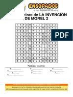 sopa-de-letras-de-la-invención-de-morel_2