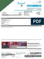 factura 2020-01-14