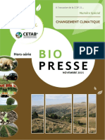 biopresse-hs-ab-changement-climatique