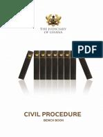 137316825-Civil-Procedure-Book.pdf