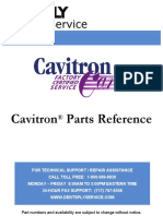 cavitron_parts_reference.pdf