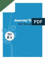Daisy-Journey-Toolkit