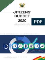 2020-Citizens-Budget
