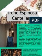 Irene Espinosa Cantellano.pptx