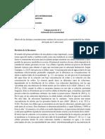 314374071-Trabajo-Prescrito-2-Estimacion-de-La-Osmolaridad.pdf