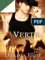 Verte - Dakota Flint.pdf