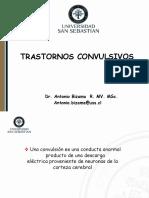 TRASTORNOS CONVULSIVOS.pdf