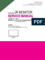 W2243S-PF.pdf