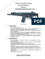 PISTOLA SUB AMETRALLADORA HK 53C CAL. 5.56 mm..pdf