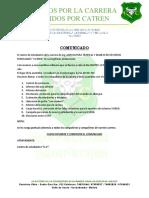 CARTA MENBRETADO EN BLANCO}.docx