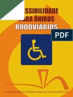 cartilha_RODOVIARIOS_FINAL_20.07_imp