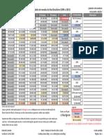 tabela-collectgram-moedas-do-real-0x24E8