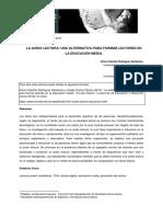 20190108 audio-lectura-educacion Articulo.pdf