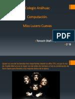 Investigacion_musica_clasica.pptx