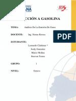Analisis de gases.docx
