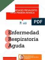 ENFERMEDADES PREVALENTES EN LA PRIMERA corregido.pptx