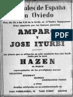 Iturbi-en-Oviedo