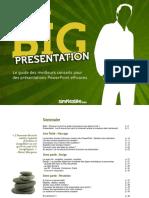 BigPresentation.pdf